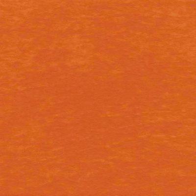 Микрофибра Ткань ALOBA 098 для обивки мебели