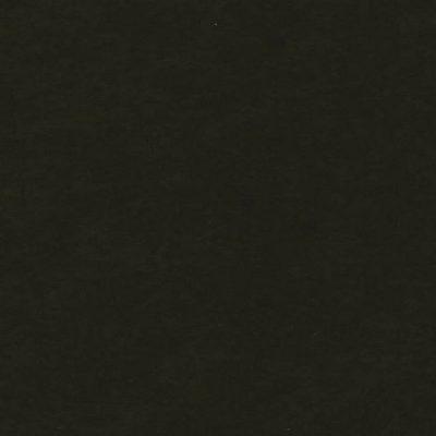 Микрофибра Ткань ALOBA 105 для обивки мебели