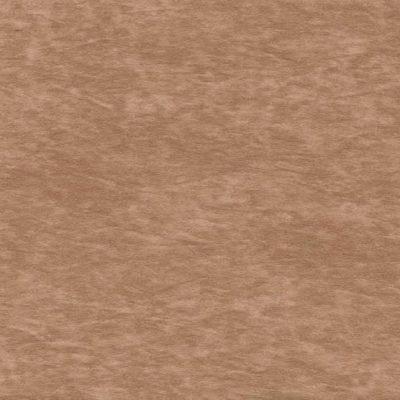 Микрофибра Ткань ALOBA 928 для обивки мебели