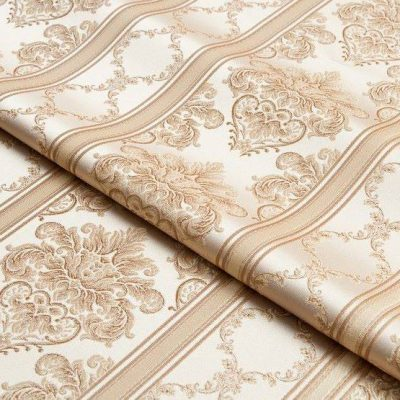 Жаккард Ткань CHATEAU LIGNE cheri N для обивки мебели