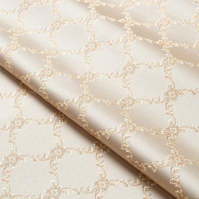 Жаккард Ткань CHATEAU LOSANGE cheri N для обивки мебели