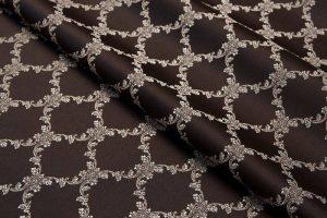 Коллекция CHATEAU, модель: chocolat N