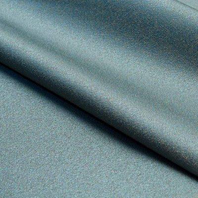 Жаккард Ткань CHATEAU MONOTONE azur N для обивки мебели