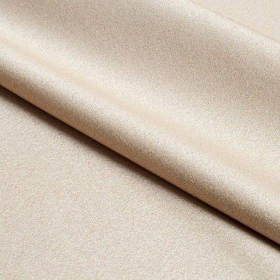 Жаккард Ткань CHATEAU MONOTONE cheri N для обивки мебели