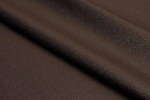 Коллекция CHATEAU, модель: chocolat