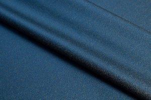 Коллекция CHATEAU, модель: cobalt