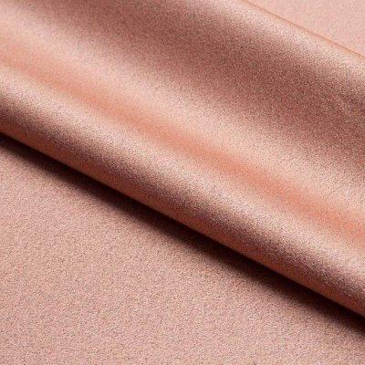 Жаккард Ткань CHATEAU MONOTONE rose для обивки мебели