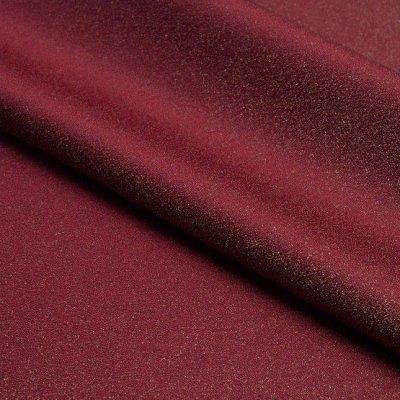Жаккард Ткань CHATEAU MONOTONE rubis N для обивки мебели