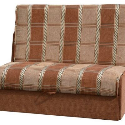 Изготовление диванов Диван аккордион_1 для обивки мебели