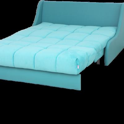 Изготовление диванов Диван аккордион_10 для обивки мебели