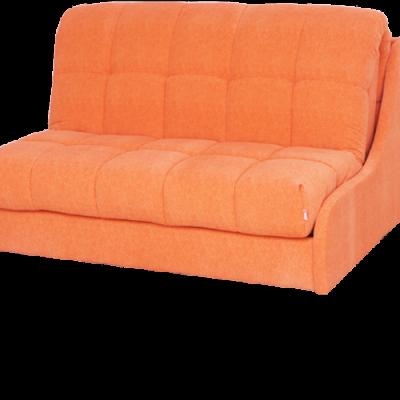 Изготовление диванов Диван аккордион_11 для обивки мебели