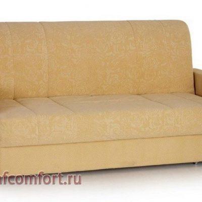 Изготовление диванов Диван аккордион_2 для обивки мебели