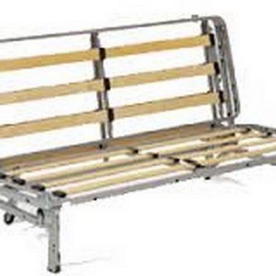 Изготовление диванов Диван аккордион_3 для обивки мебели