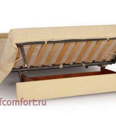 Изготовление диванов Диван аккордион_6 для обивки мебели