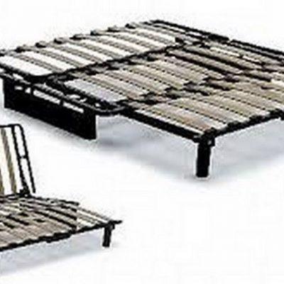Изготовление диванов Диван аккордион_7 для обивки мебели