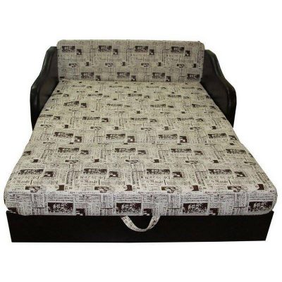 Изготовление диванов Диван аккордион_9 для обивки мебели