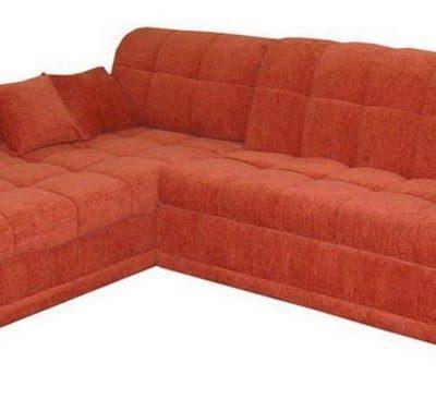 Изготовление диванов Диван аккордион уловой_2 для обивки мебели