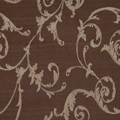 Жаккард Ткань MARIE ANTOINETTE PLAIN dream blue для обивки мебели