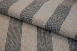 Коллекция ECOLINE, модель: Ткань ECOLINE beige blue