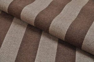 Коллекция ECOLINE, модель: Ткань ECOLINE brown