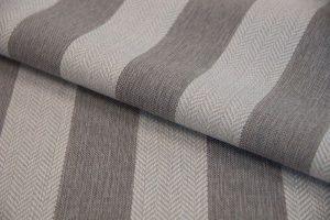 Коллекция ECOLINE, модель: Ткань ECOLINE light grey