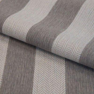 Рогожка Ткань ECOLINE light grey для обивки мебели