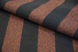 Коллекция ECOLINE, модель: Ткань ECOLINE orange