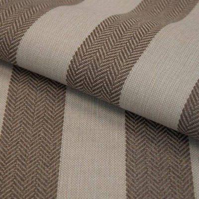 Рогожка Ткань ECOLINE white для обивки мебели