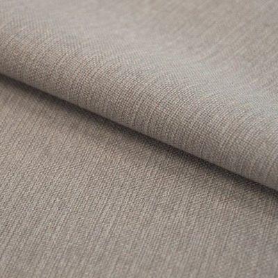 Рогожка Ткань ECOTONE beige для обивки мебели