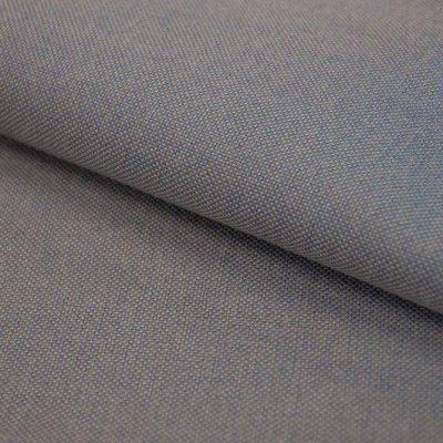 Рогожка Ткань ECOTONE blue для обивки мебели