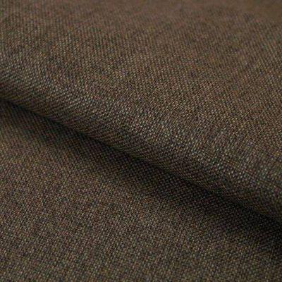 Рогожка Ткань ECOTONE brown для обивки мебели