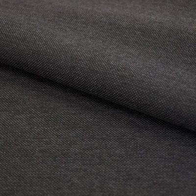 Рогожка Ткань ECOTONE grey для обивки мебели