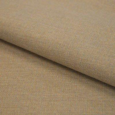 Рогожка Ткань ECOTONE mustard для обивки мебели