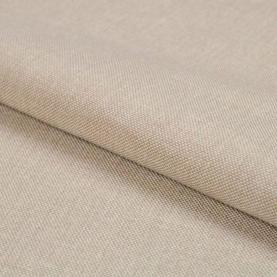 Рогожка Ткань ECOTONE white для обивки мебели