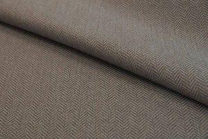 Коллекция ECOTWEED, модель: Ткань ECOTWEED beige