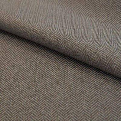 Рогожка Ткань ECOTWEED beige для обивки мебели