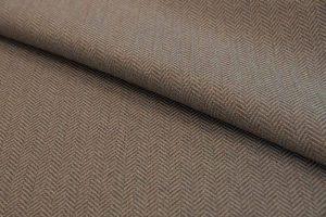 Коллекция ECOTWEED, модель: Ткань ECOTWEED brown