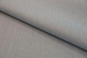 Коллекция ECOTWEED, модель: Ткань ECOTWEED light grey