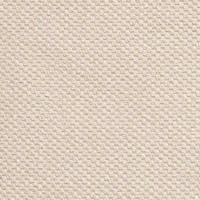 Жаккард Ткань ENIGMA beige для обивки мебели