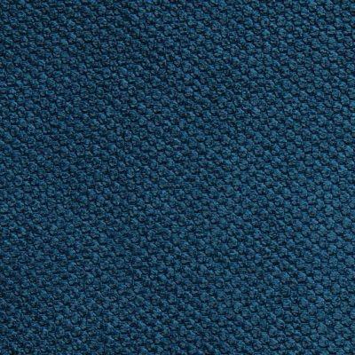 Жаккард Ткань ENIGMA blue для обивки мебели