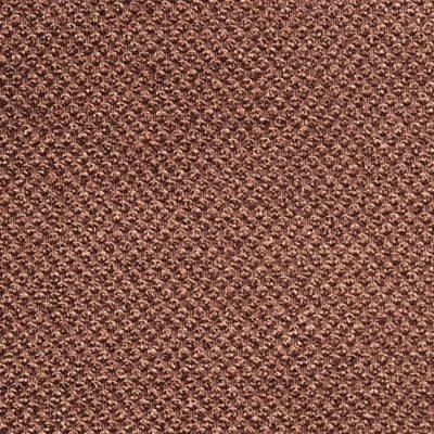 Жаккард Ткань ENIGMA brown для обивки мебели