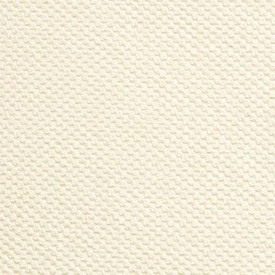 Жаккард Ткань ENIGMA cream для обивки мебели