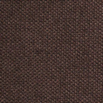 Жаккард Ткань ENIGMA dark brown для обивки мебели