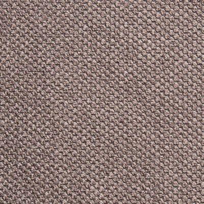 Жаккард Ткань ENIGMA dark grey для обивки мебели