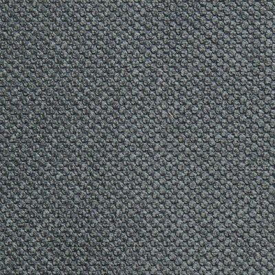 Жаккард Ткань ENIGMA graphite для обивки мебели