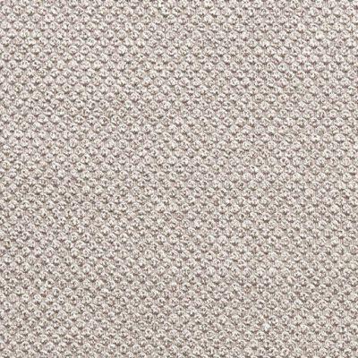 Жаккард Ткань ENIGMA grey для обивки мебели