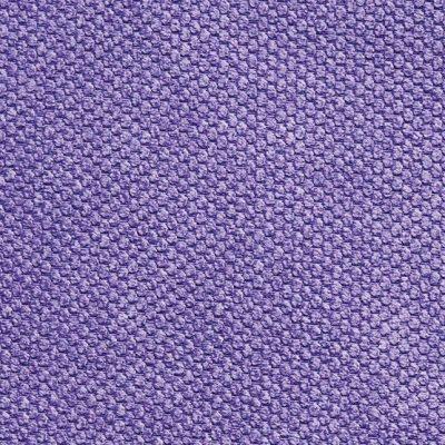 Жаккард Ткань ENIGMA lavender для обивки мебели
