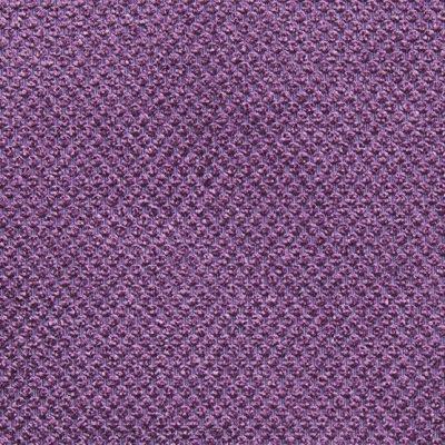Жаккард Ткань ENIGMA lilac для обивки мебели