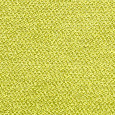 Жаккард Ткань ENIGMA lime для обивки мебели