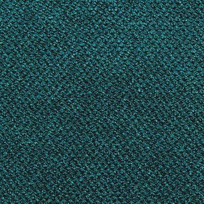 Жаккард Ткань ENIGMA malachite для обивки мебели